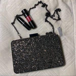 NWT brand new evening bag/clutch